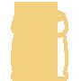 Sarı Sert Buğday Unu(Güney Un)